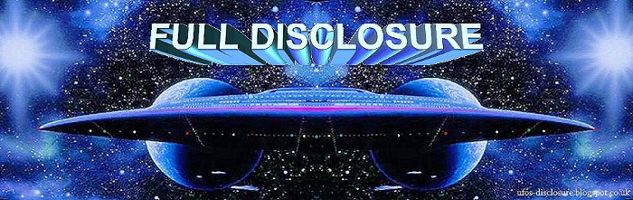 Космический секрет. Фильм Д. Уилкока и К.Гуда Full_Disclosure