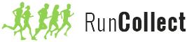 Recyclez vos chaussures avec RunCollect Logo