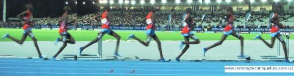Postura ed Appoggio Asbel-Kiprop-Stride-Study-by-Running-Technique-Tips-2-e1381313898640