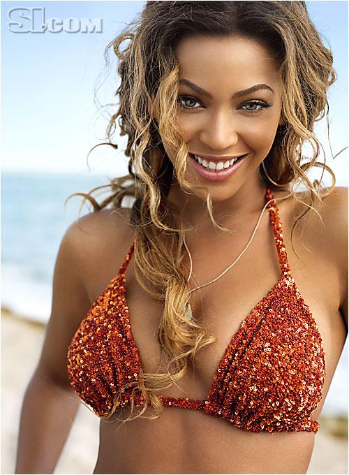 Beyoncé sacré la plus belle femme du monde 07_beyonce_03