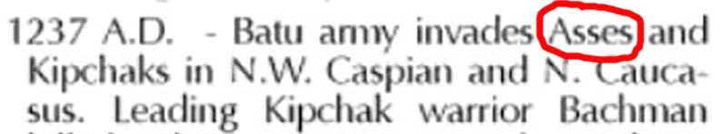 Секреты Венедов. - Страница 5 1237-4