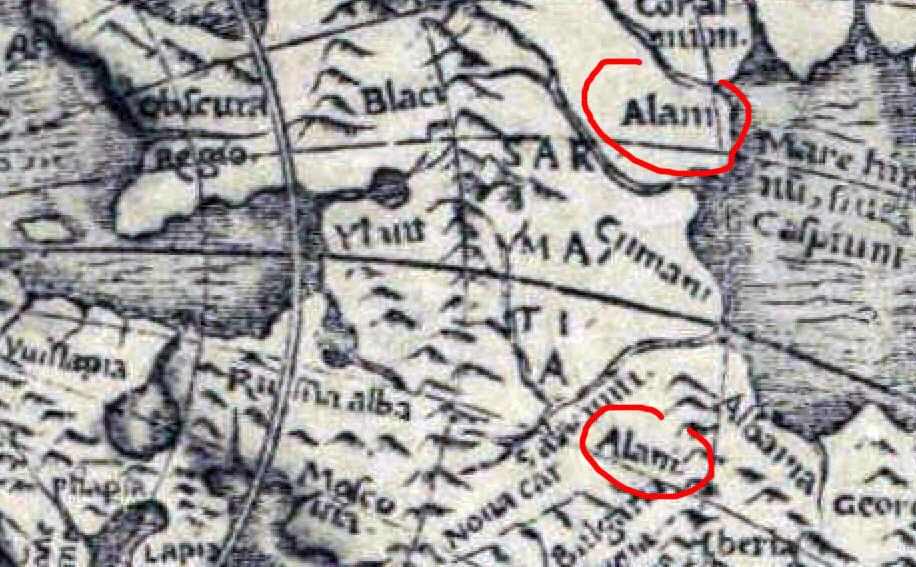 Возрождение - информация к размышлению - Страница 3 Alani-1534-Oronce