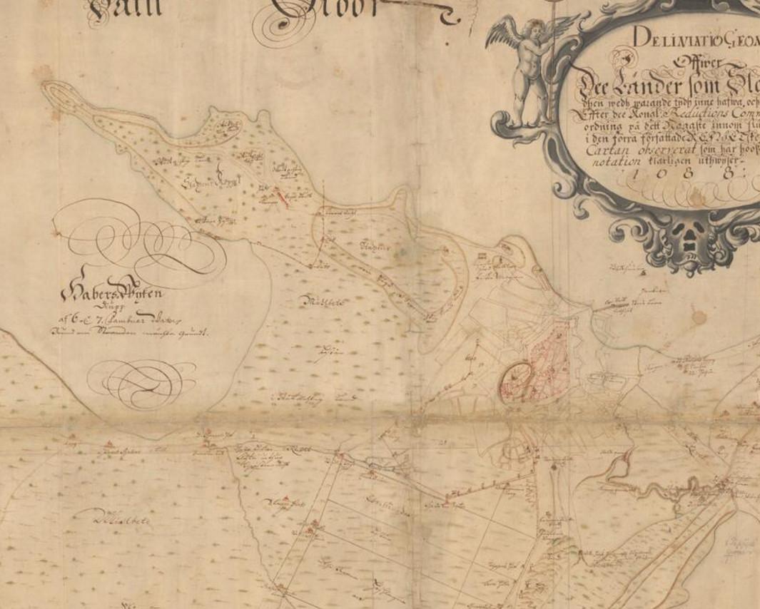 Секреты Венедов. - Страница 9 Est-1688