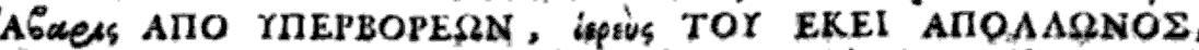 С чего начать изучение КОБ - Страница 4 Hyper-6