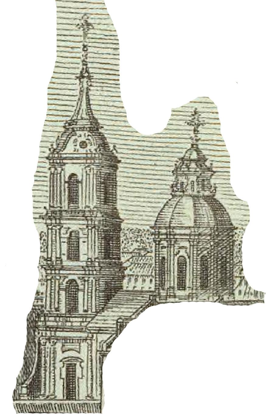 Секреты ВЕНЕДОВ - Страница 5 Isaak-1751-1753-2