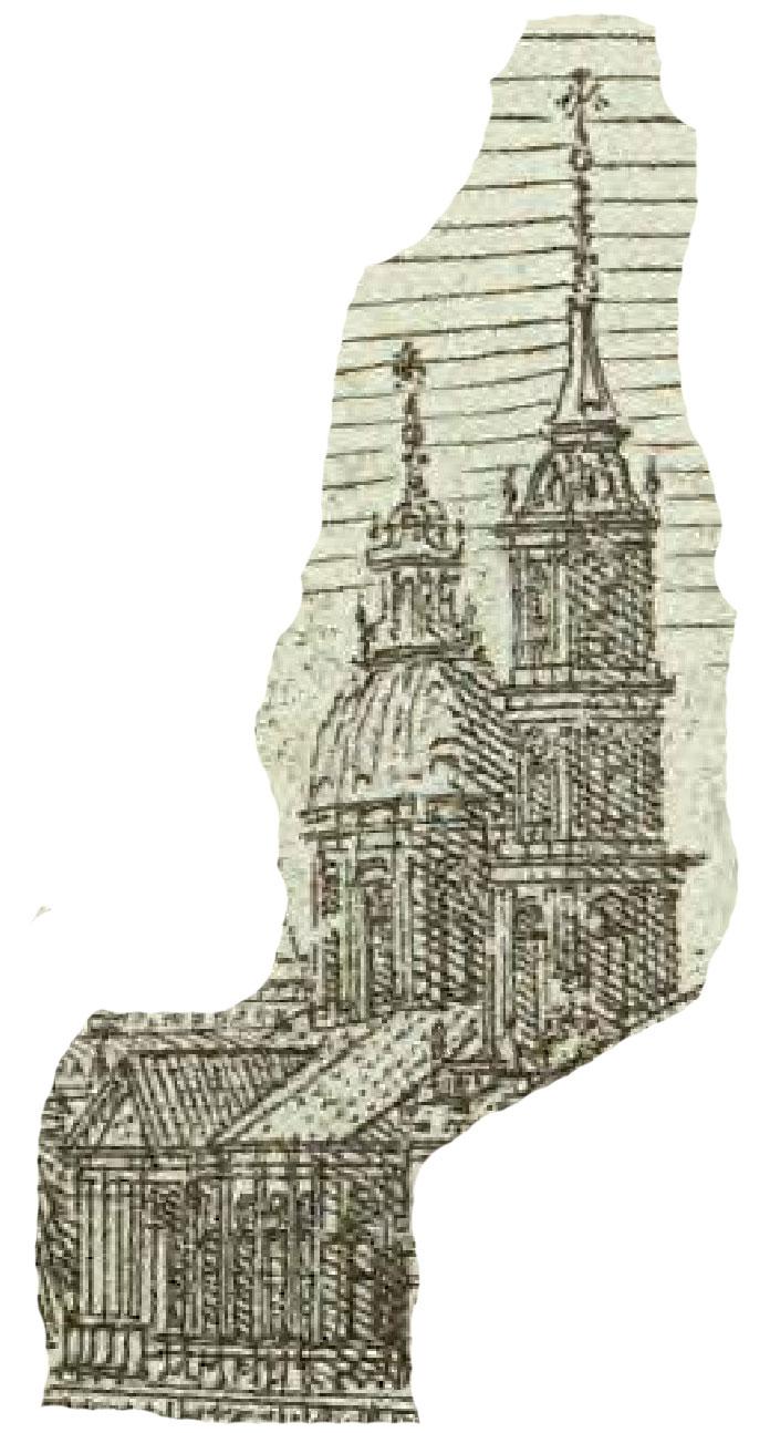 Секреты ВЕНЕДОВ - Страница 5 Isaak-1751-1753-3