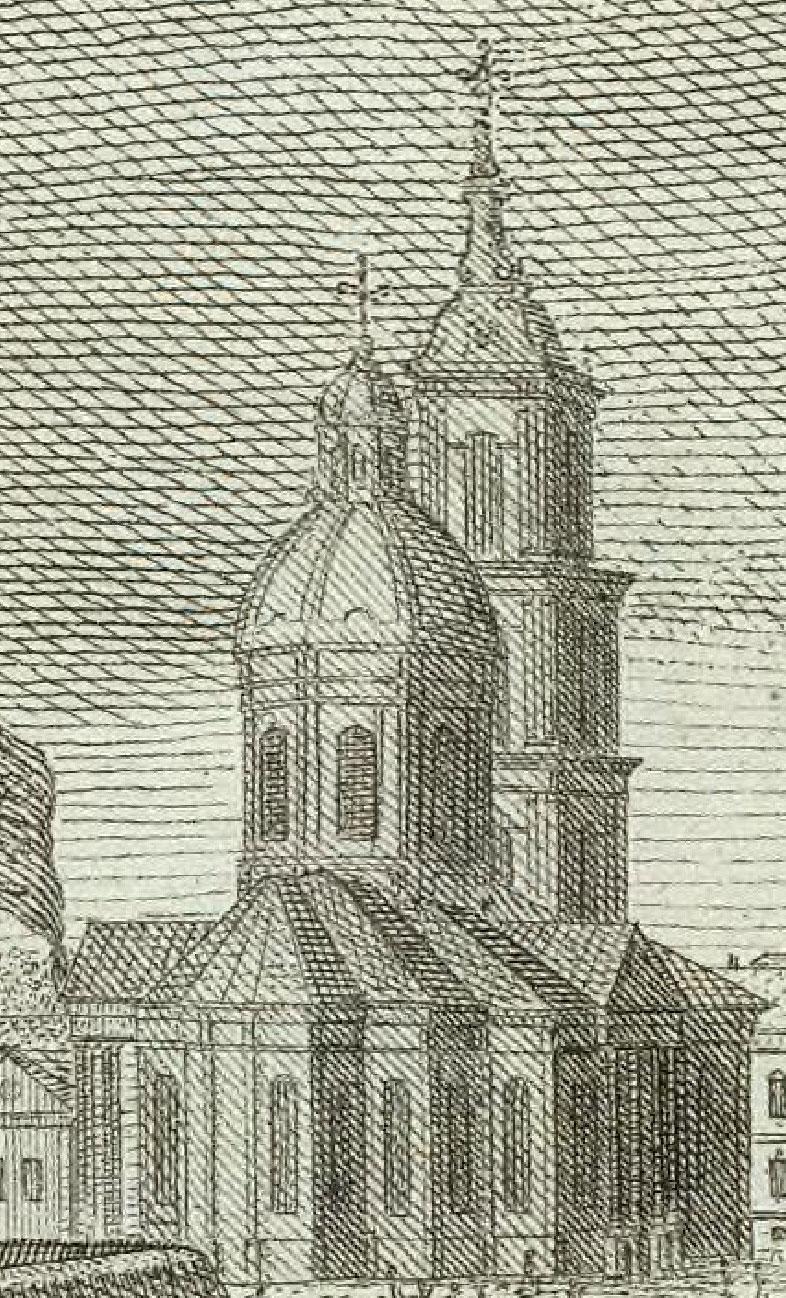 Секреты ВЕНЕДОВ - Страница 5 Isaak-1751-1753-4