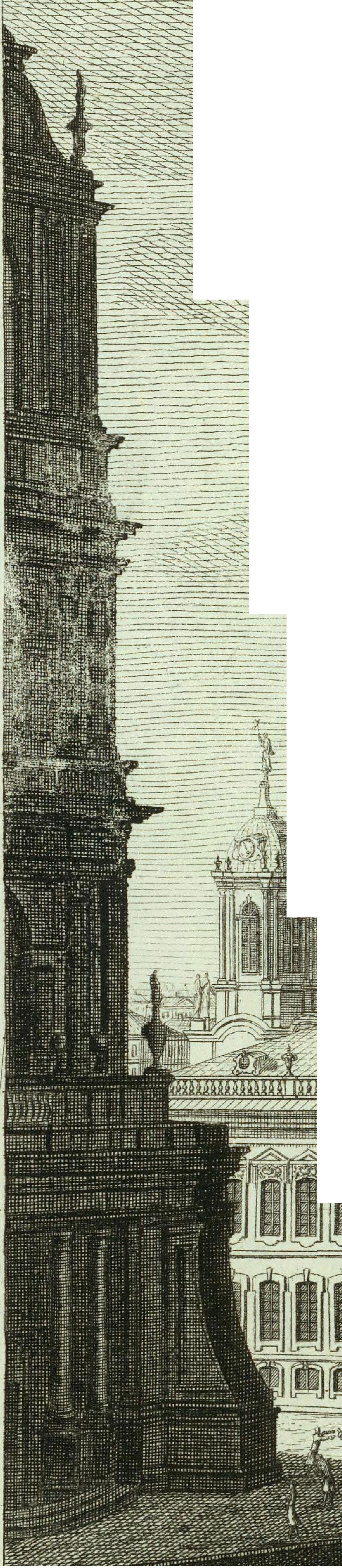 Секреты ВЕНЕДОВ - Страница 5 Isaak-1751-1753