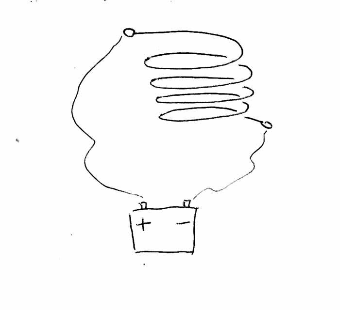 """""""Человек"""", """"Инопланетяне"""", """"Асгард Ирийский""""... и др. - Страница 2 Magn-3"""