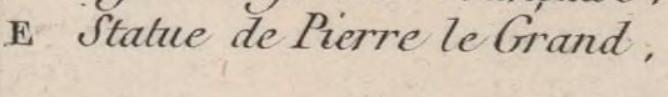 Секреты ВЕНЕДОВ P-1770-1790-3