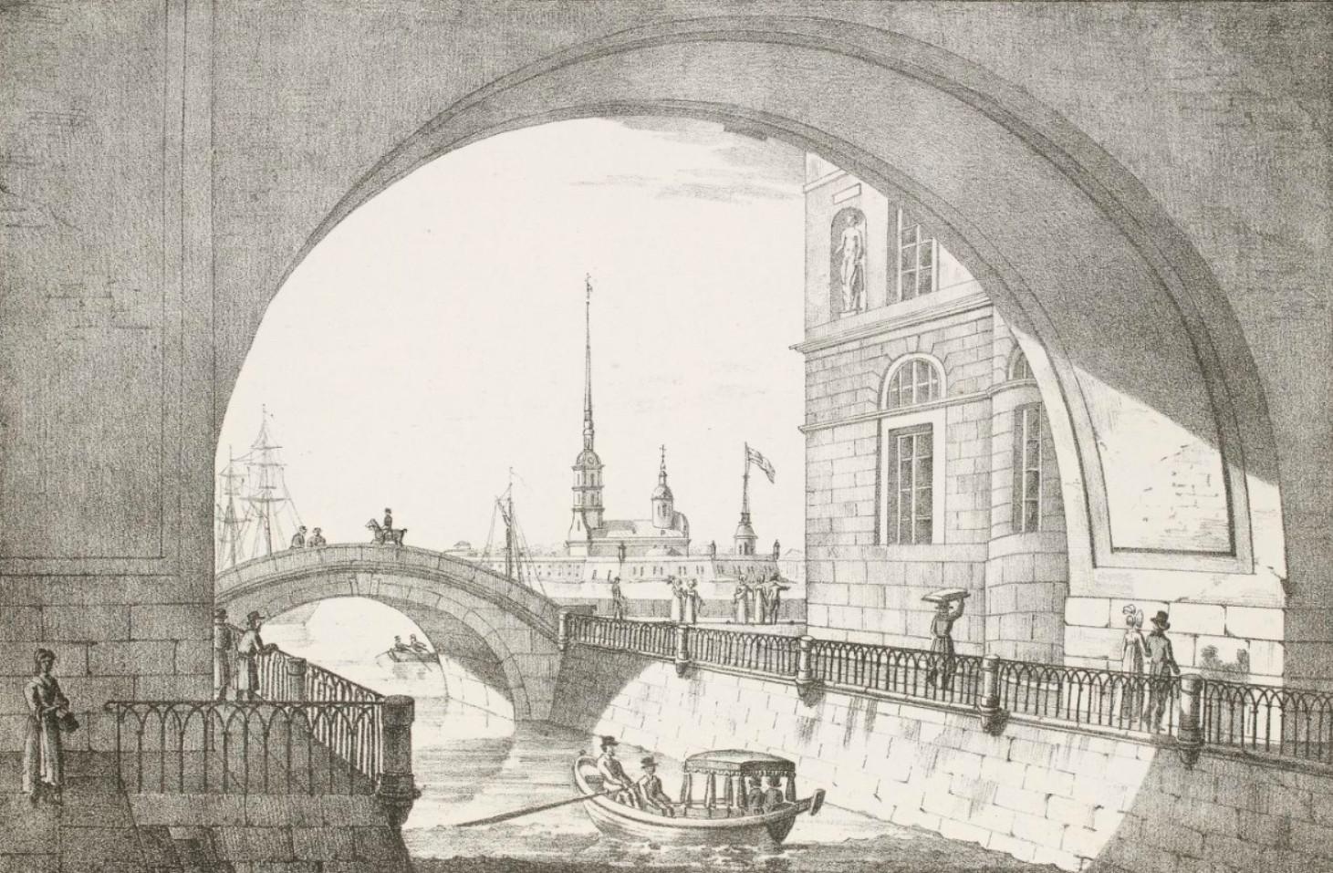 Секреты ВЕНЕДОВ P-1827-hermitage
