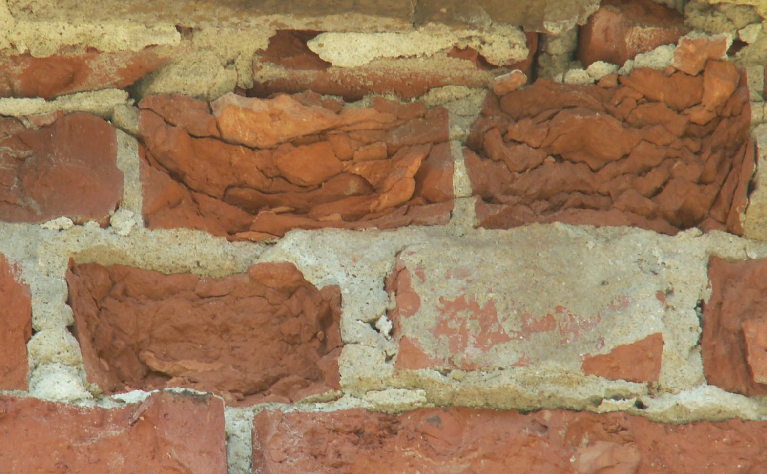 Секреты ВЕНЕДОВ P-brick-2