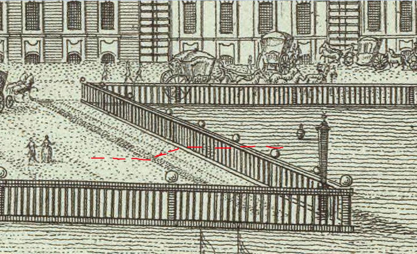 Секреты Венедов. - Страница 9 P-flu-1753