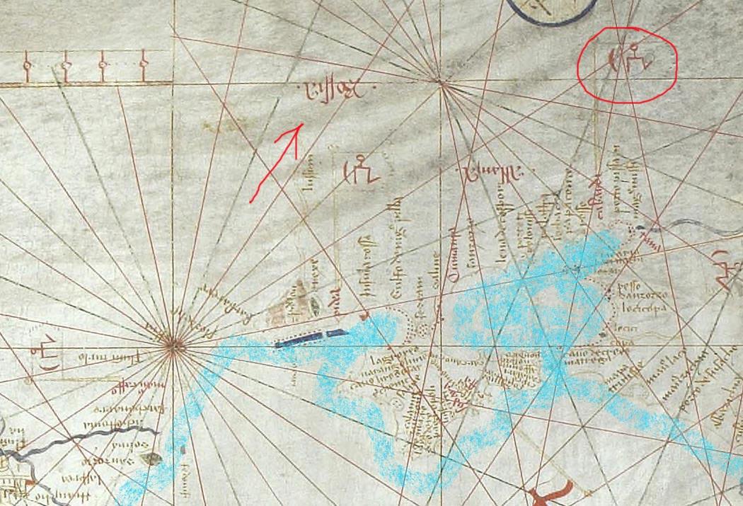 Возрождение - информация к размышлению - Страница 3 Rutenia-rossia