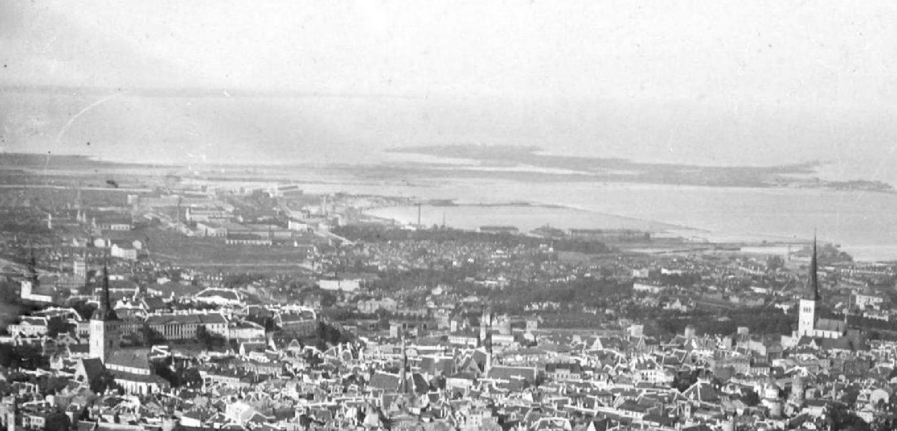 Секреты Венедов. - Страница 9 Tallinn-f-4