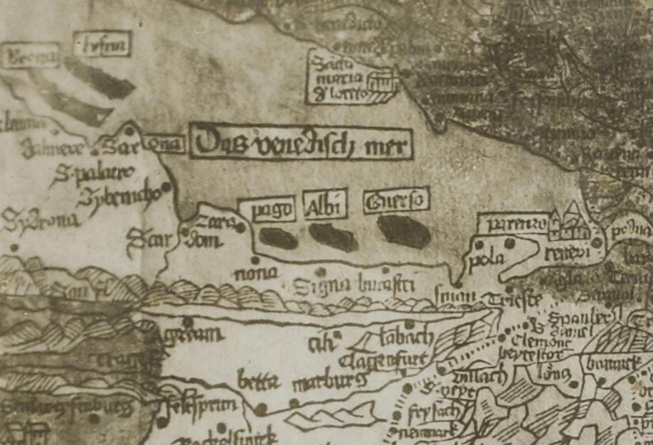 Возрождение - информация к размышлению - Страница 3 Vened-mare