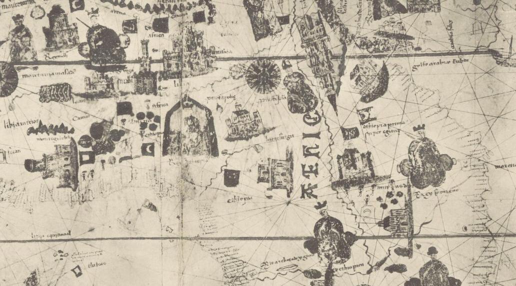Возрождение - информация к размышлению - Страница 4 1509_Cosa_Juan
