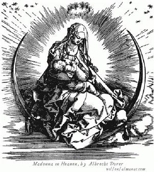 Возрождение - информация к размышлению - Страница 4 Y3fn