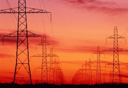Китайцам энергия от Интер РАО ЕЭС обходится в два раза дешевле, чем россиянам 9_142