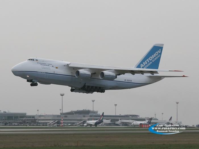 إذا كان الروس اقوي  An-124%20002