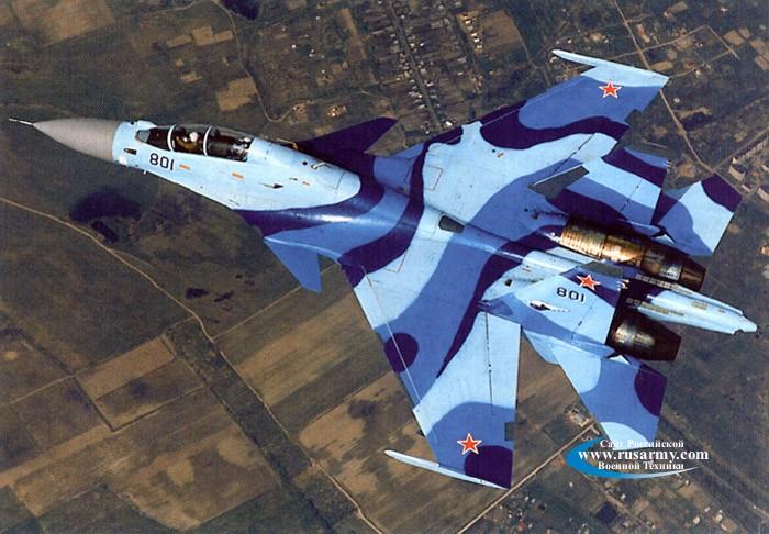 سلاح الجو المصرى الماضى والحاضر والمستقبل  Su-35ub%20004