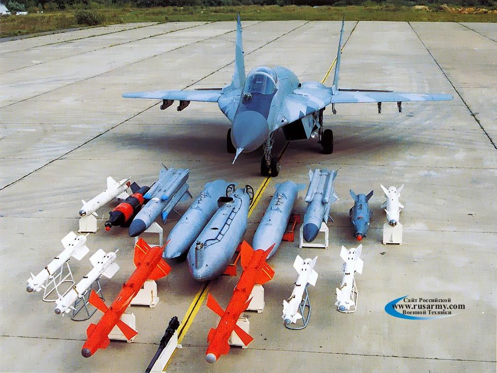 Aviones Rusos  Mig-29smt_1024%20002