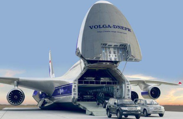 A380-800 - Page 26 Ruslan-successor-cargo-660x430-620x404
