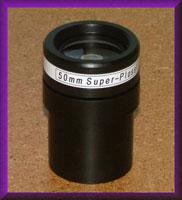 Redutor focal. 2_50mm_plossl