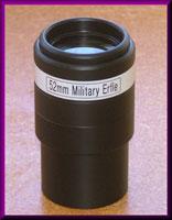 Redutor focal. 2_52mm_erfle