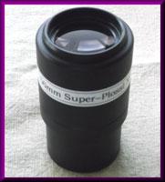 Redutor focal. 2_56mm_plossl