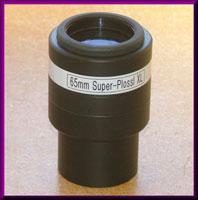 Redutor focal. 2_65mm_xl_plossl