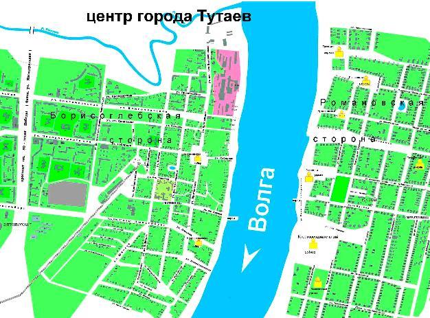 Охота за страховыми досками из Ярославля. Обновляющаяся тема. 495944498Small