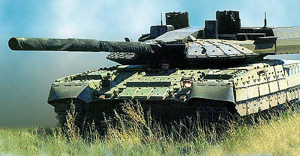 The T-80s future in the Russian Army - Page 8 640
