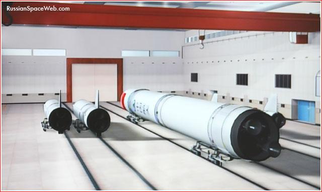 CZ-5 : Nouvelle génération de lanceur lourd - Page 4 Lm5_mik_back_1_jpg