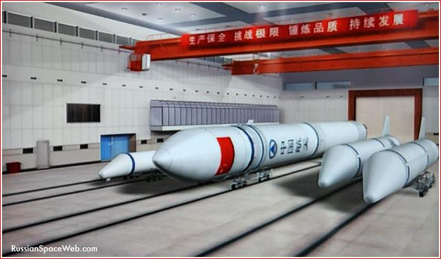 CZ-5 : Nouvelle génération de lanceur lourd - Page 4 Lm5_mik_interior_1_jpg