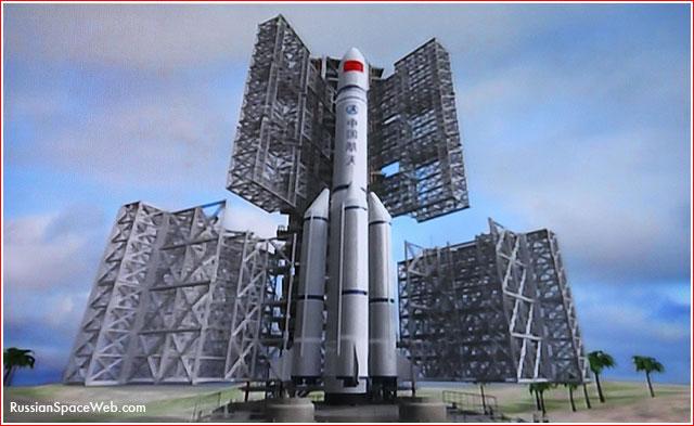CZ-5 : Nouvelle génération de lanceur lourd - Page 4 Lm5_onpad_1_jpg