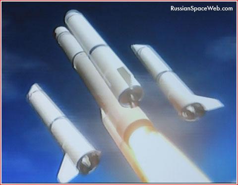 CZ-5 : Nouvelle génération de lanceur lourd - Page 4 Lm5_separation_1_jpg