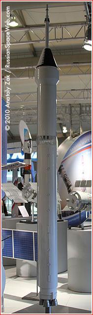 Oriol - Le nouveau vaisseau russe - Page 5 Ptk_np_zenit_base_1_jpg