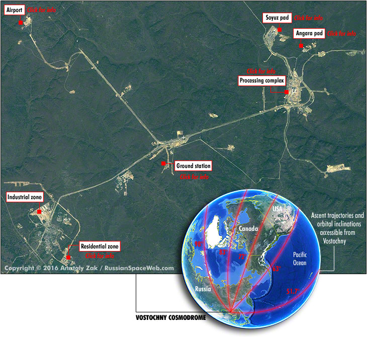 New Russian Cosmodrome - Vostochniy - Page 8 General_satellite_info_1