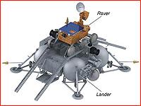 GSLV MkIII (Chandrayaan 2) - 22.07.2019 Lunaglob_lander_2