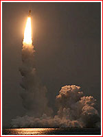 Bulava SLBM Thread: - Page 4 Launch_2011_2