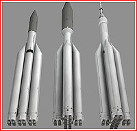Russian Launch Vehicles and their Spacecraft: Thoughts & News - Page 2 Sodruzhestvo_family_iso_2