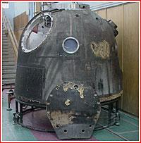 Questions sur les caractéristiques vaisseau Soyouz Soyuz-3_SA_200
