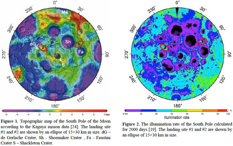 Annonce Roscosmos pour des programmes habités vers la Lune et Mars ? Lr_landing_map_1