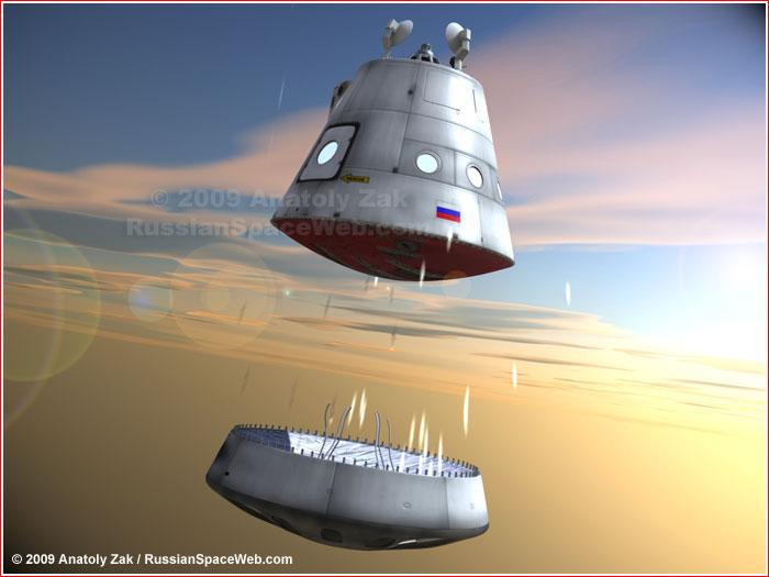 Oriol - Le nouveau vaisseau russe Ppts_propulsion_sep_1