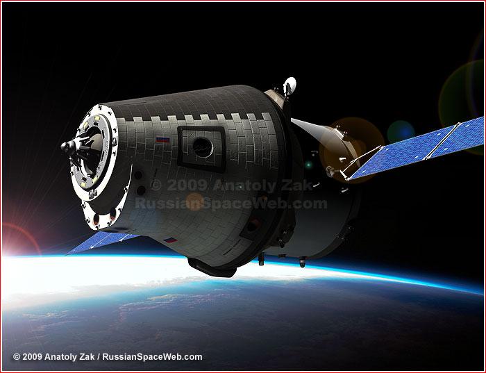 La future fusée russe Rus-M [Abandon] - Page 4 Ptknp_2009_leo_sunrise_1