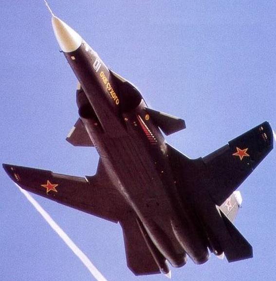 Para quem gosta de aviões - Página 2 Aviao_26