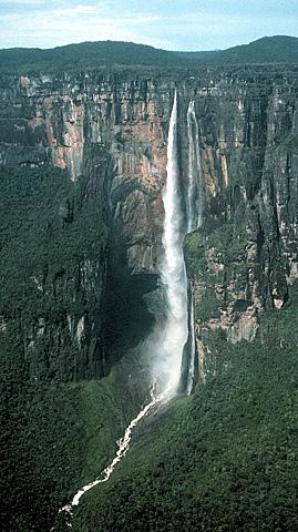 Plus haute cascade: Salto Angel (Trouvé par Chams) - Page 2 AF-air03