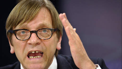 The EU Referendum - Thursday 23 June (with voting poll) - Page 10 Guy-Verhofstadt