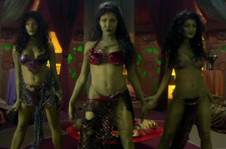 Les esclaves d'Orion Orion_slave_girls